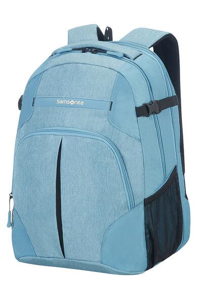 Rewind Plecak na laptopa L Ice Blue
