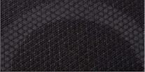 PointShock Fabric