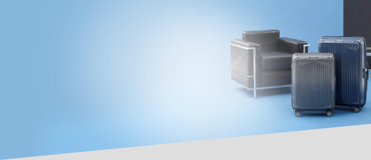 Lite-Box - Our newest Curv