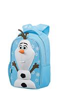 Disney Ultimate Plecak S+ Olaf Classic