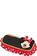 Disney Ultimate Piórnik Minnie Classic