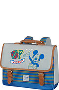 Disney Stylies Tornister S Mickey College