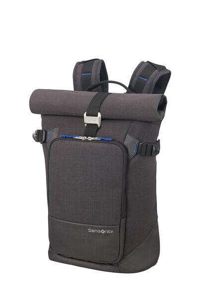 Ziproll Plecak na laptopa