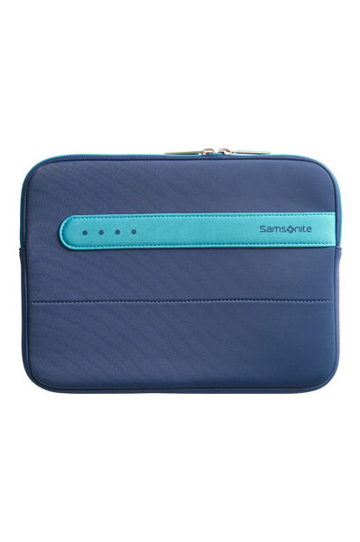 Colorshield Pokrowiec na laptopa