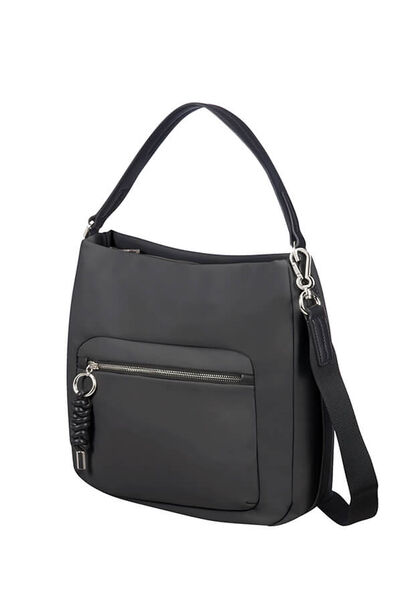 Smoothy Torba Hobo