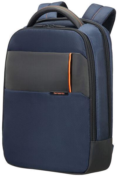 Qibyte Plecak na laptopa