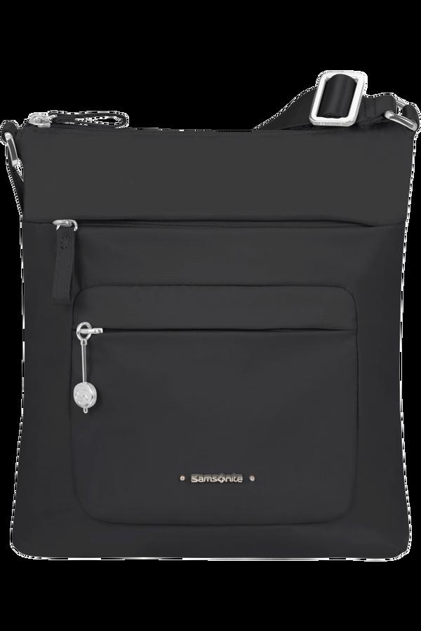 Samsonite Move 3.0 Mini Shoulder Bag iPad  Czarny