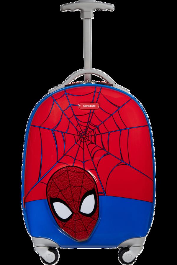 Samsonite Disney Ultimate 2.0 Spinner Marvel Spider-Man 46cm Spider-Man