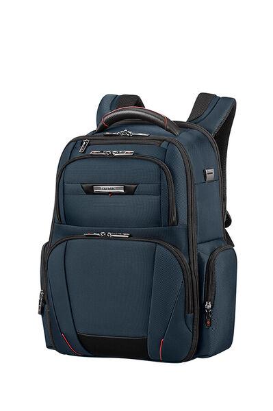 Pro-Dlx 5 Plecak na laptopa extra pockets