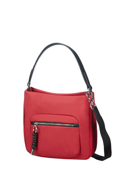 Smoothy Torba Hobo S