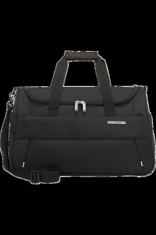 Samsonite Duopack Duffle Bag 53cm  Czarny
