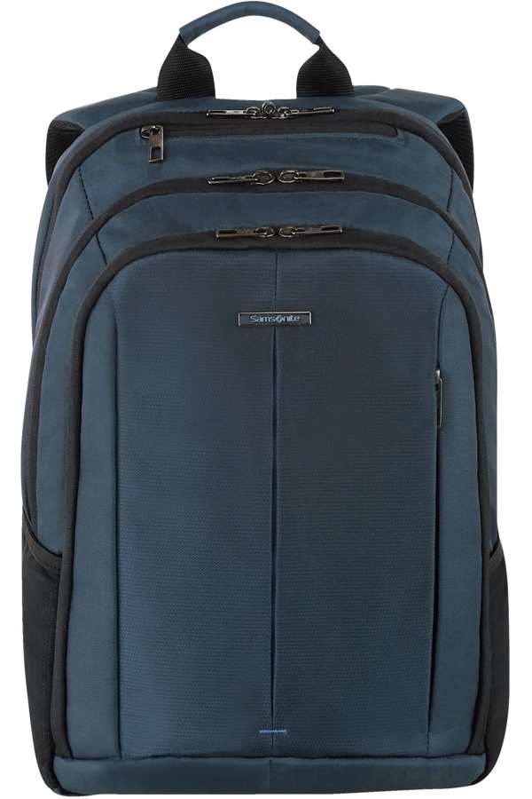 Samsonite Guardit 2.0 Laptop Backpack 15.6' M  Niebieski
