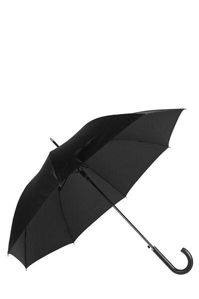 Rain Pro Parasolka