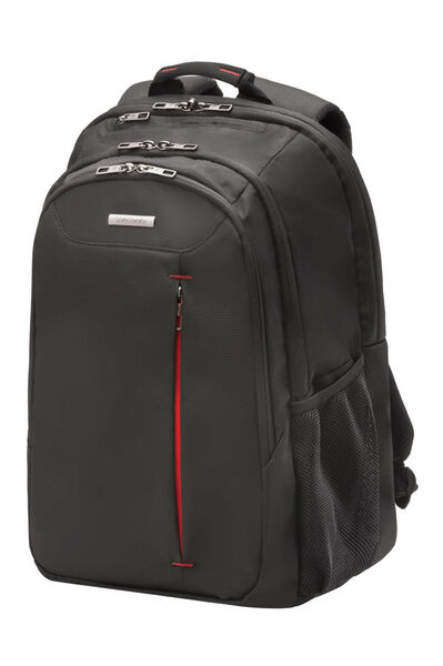 GuardIT Plecak na laptopa L Czarny