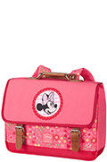 Disney Stylies Tornister S Minnie Blossoms