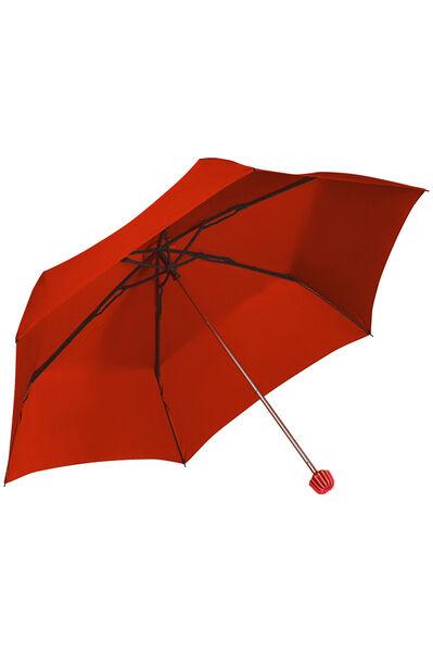 Rainflex Parasolka