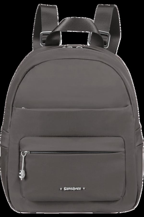 Samsonite Move 3.0 Backpack S  Ciemnoszary