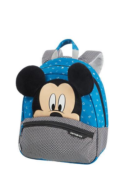 Disney Ultimate 2.0 Plecak