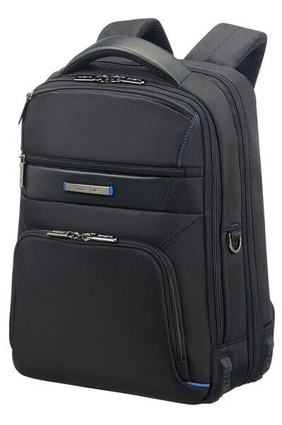 Aerospace Plecak na laptopa