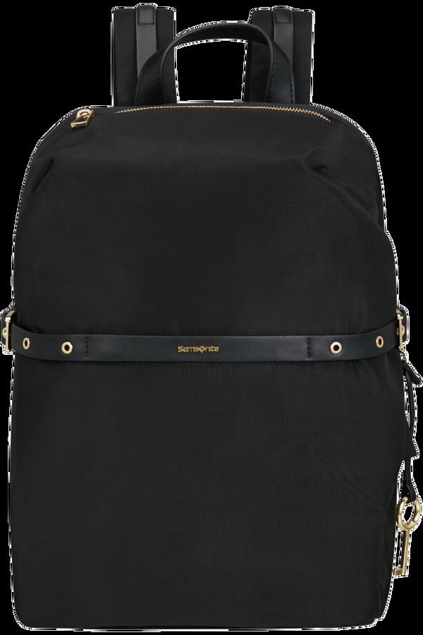 Samsonite Skyler Pro Backpack 14.1'  Czarny