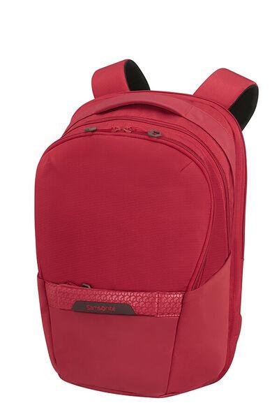Hexa-Packs Plecak