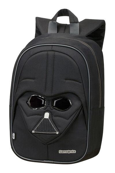 Star Wars Ultimate Plecak S+