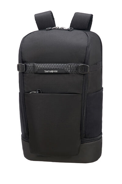Hexa-Packs Plecak na laptopa L