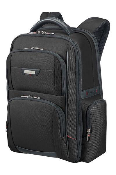 Pro-DLX 4 Business Plecak na laptopa