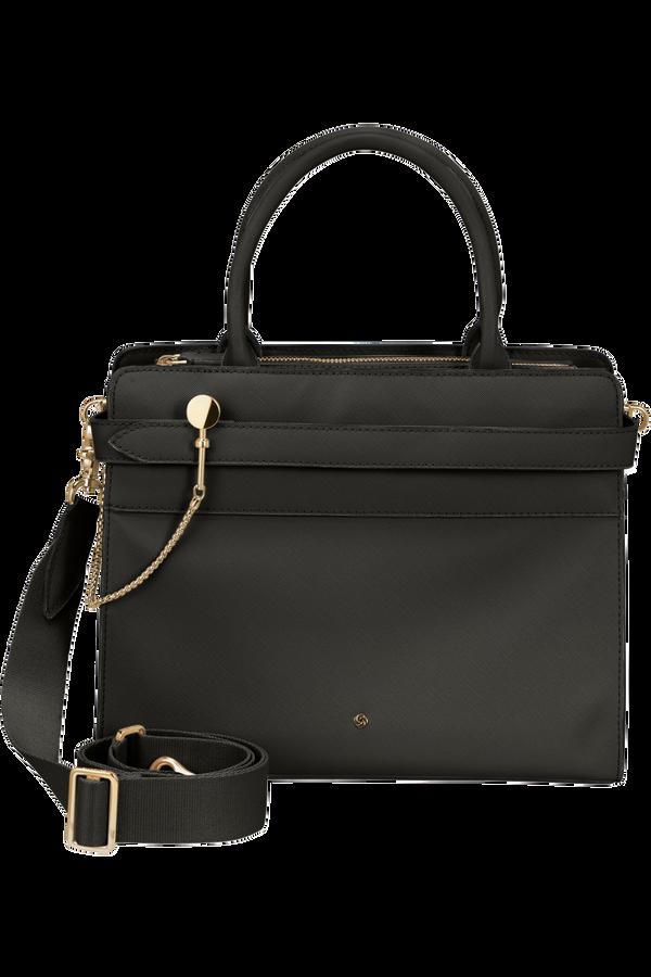 Samsonite My Samsonite Pro Handbag  Czarny