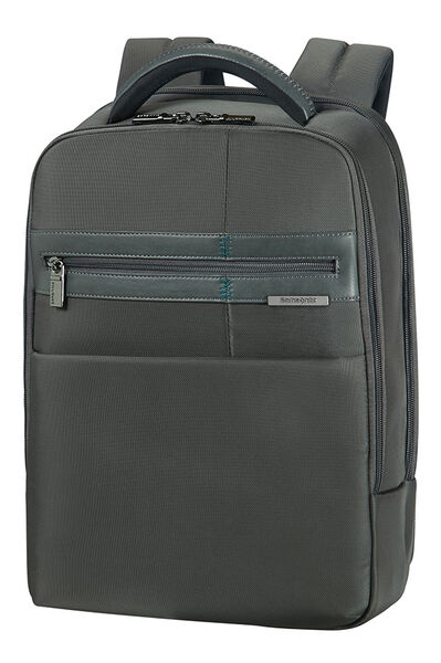 Formalite Plecak na laptopa