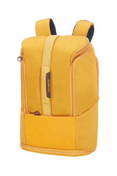 Hexa-Packs Plecak na laptopa M