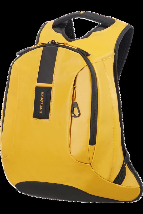 Samsonite Paradiver Light Plecak M Żółty