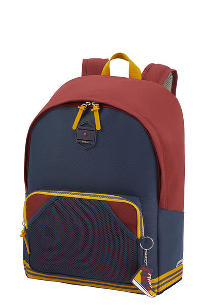 Sam School Spirit Plecak L