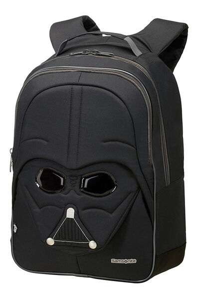 Star Wars Ultimate Plecak M