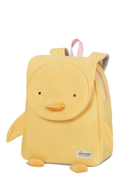 Happy Sammies Eco Plecak S+