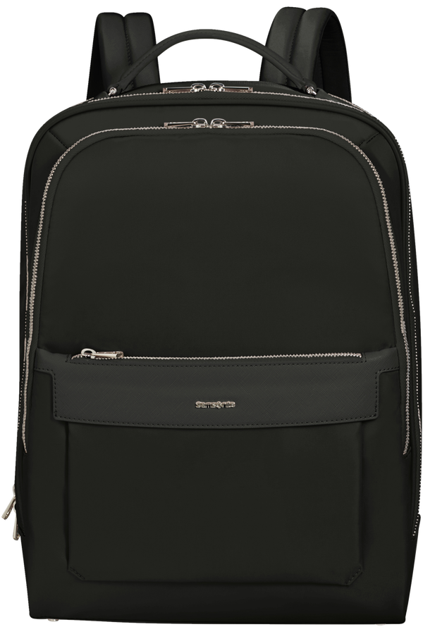 Samsonite Zalia 2.0 Backpack 15.6'  Czarny