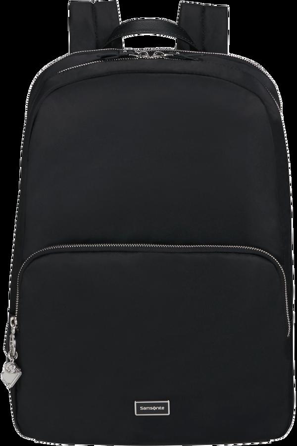 Samsonite Karissa Biz 2.0 Backpack  15.6inch Czarny