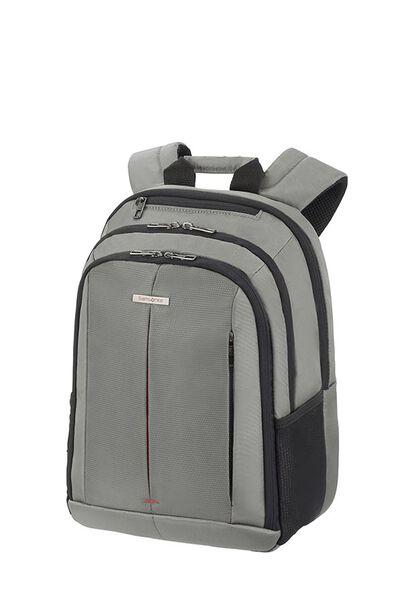 Guardit 2.0 Plecak na laptopa