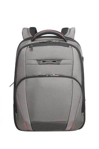 Pro-Dlx 5 Plecak na laptopa M
