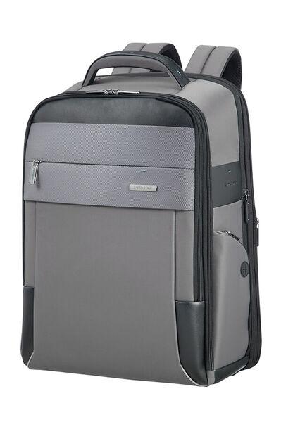Spectrolite 2.0 Plecak na laptopa