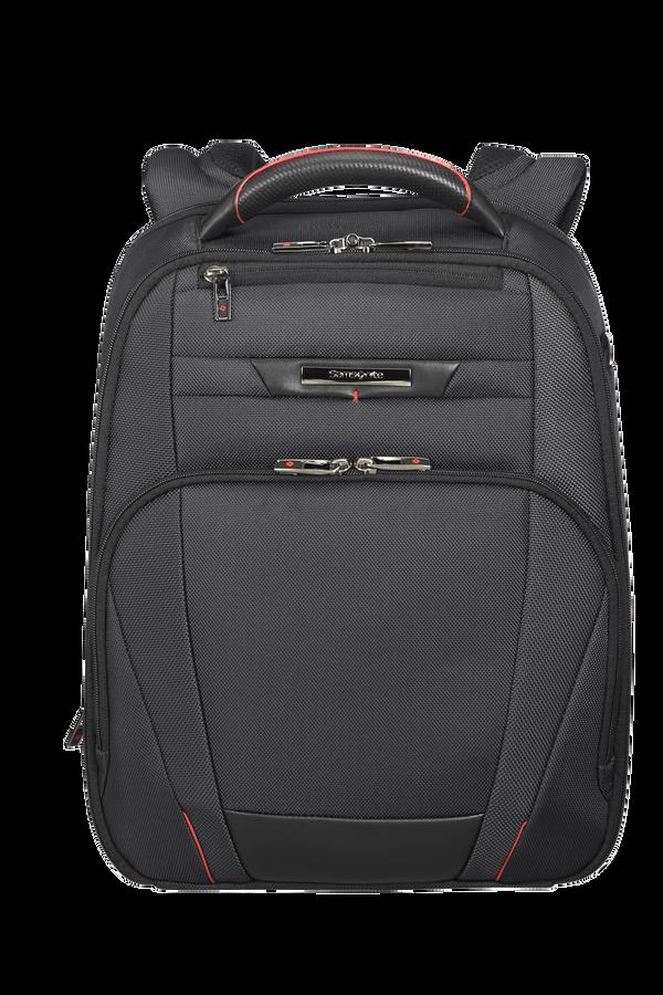 Samsonite Pro-Dlx 5 Laptop Backpack  35.8cm/14.1inch Czarny