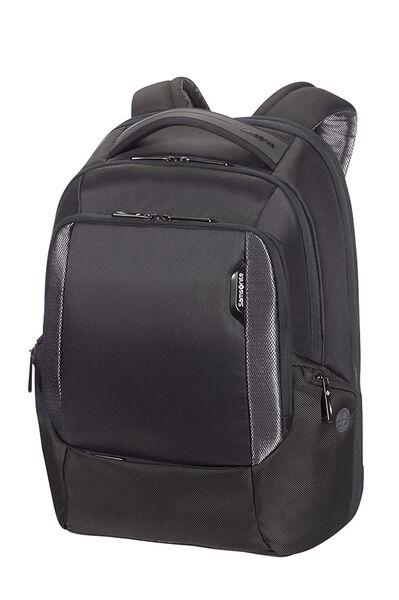 Cityscape Plecak na laptopa