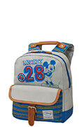 Disney Stylies Plecak S Mickey College
