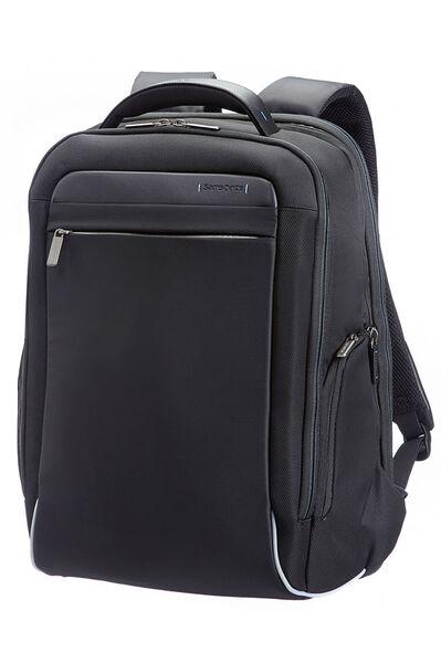 Spectrolite Plecak na laptopa
