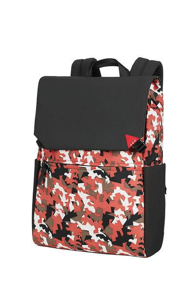 Flep Plecak S