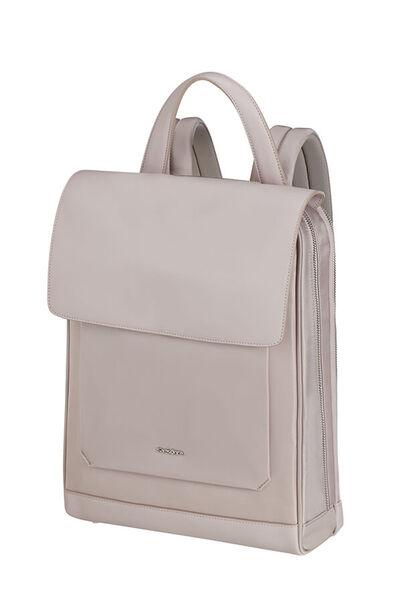 Zalia 2.0 Plecak na laptopa