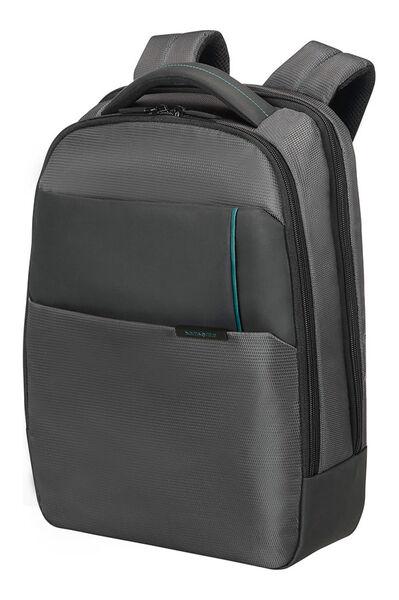 Qibyte Plecak na laptopa S