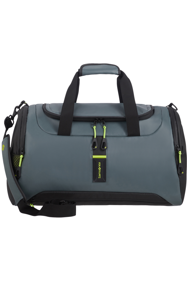 Samsonite Paradiver Light Duffle 51cm  Trooper Grey