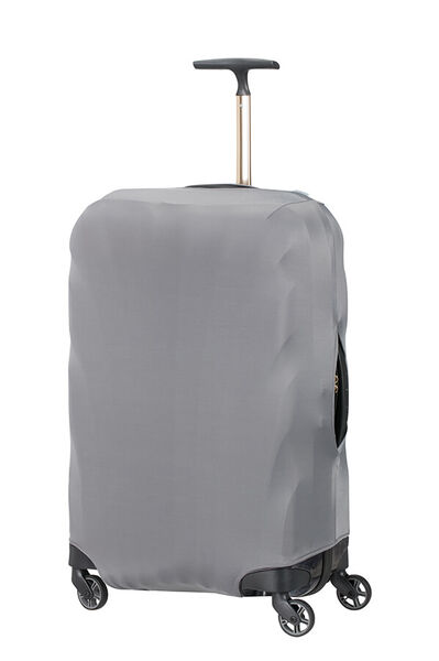 Travel Accessories Pokrowiec na walizkę M - Spinner 69cm