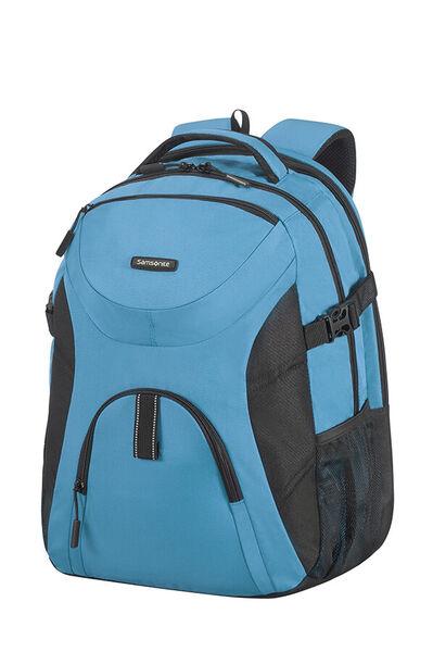 Wanderpacks Plecak L